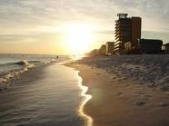 hotel is booked, ready to pack my bags...PCB for Spring Break! can't wait!!!