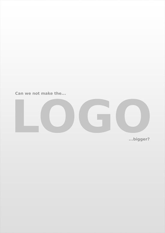 Best Worst Client Comments Turned Into Posters Images On - Hilarious things clients said turned clever posters