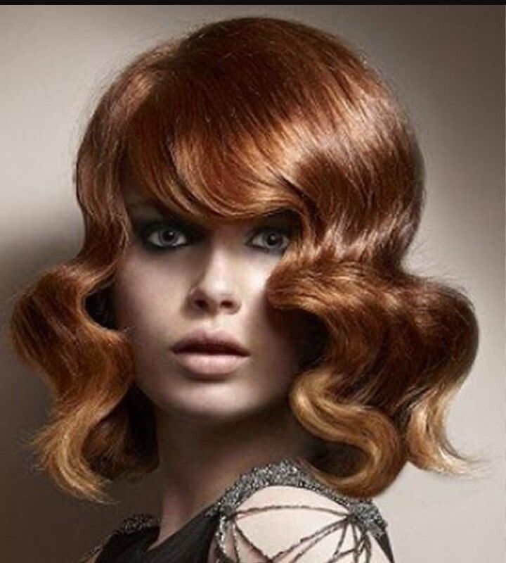undercut hair style 11 best hair bobs images on hair cut bob 1438