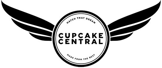 Cupcake Delivery - Cupcake Central | Freshly Baked Cupcakes in Melbourne - Order Online for Delivery