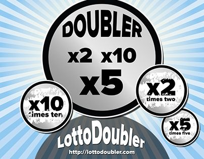 """Check out new work on my @Behance portfolio: """"Lottodoubler instant lottery"""" http://be.net/gallery/34972679/Lottodoubler-instant-lottery"""
