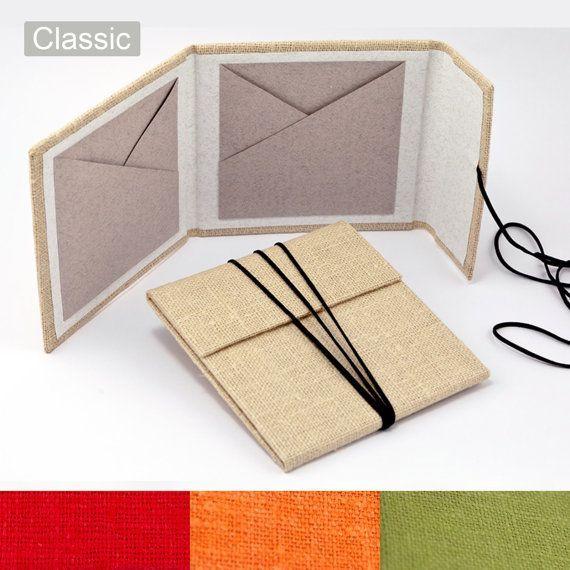 Best Diy Cd Packaging Images On   Packaging Ideas Cd