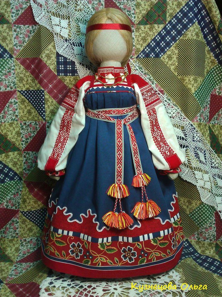 Мои куколки – 256 фотографий