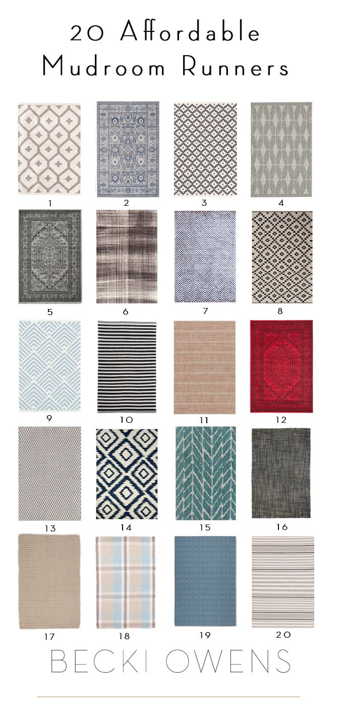 542 Best Rugs Flooring Images On Pinterest