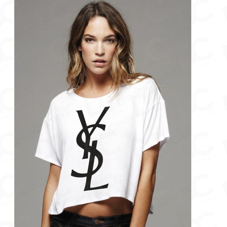 US $21.99 New without tags in Clothing, Shoes & Accessories, Women's Clothing, T-Shirts