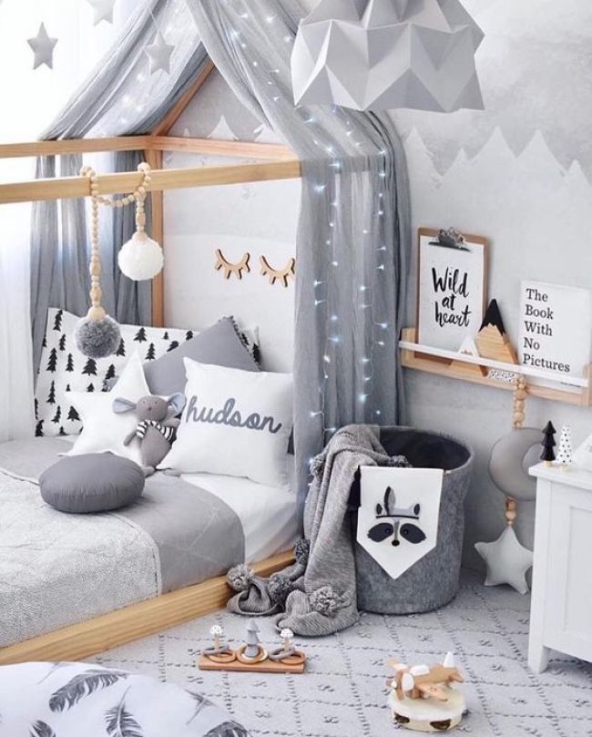 Bedroom Decor For Couples, Boys Room Decor, Home Decor Bedroom, Bedroom Ideas, Bedroom Designs, Kids Decor, Nursery Ideas, Baby Bedroom, Baby Boy Rooms