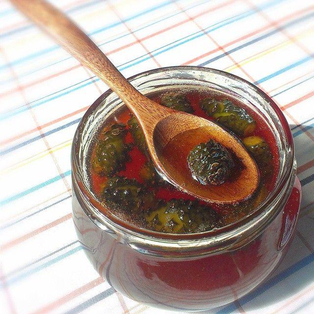 Элемент №10 - Сосново-шишкий  Формула: сосновые шишки + сахар  Объем вещества: 200 мл  Цена: 270 рублей