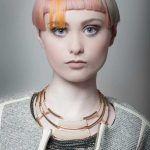 moderne haarfarben loreal    #haarfarben2017  #haarfarben #braun #haarfarbentrends #haarfarbenkaufen #haarfarbenloreal #loreal, #haarfarbenrot #haarfarbenhellbraun  #haarfarbenpalette #haarfarbenschwarzkopf #schwarzkopf #frisuren #frisur #blond #blondine #trendige #damen #frauen