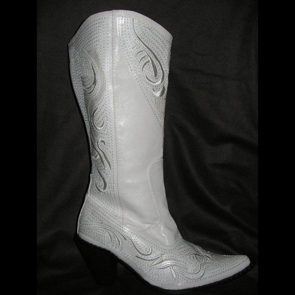 17 Best Images About Cowboy Boots For Weddings On