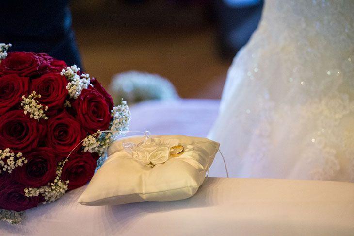 Matrimonio Lago Maggiore - Matrimonio Lago d'Orta - Cerimonia cattolica - Cerimonia civile - Cerimonia simbolica - Cerimonie religiose