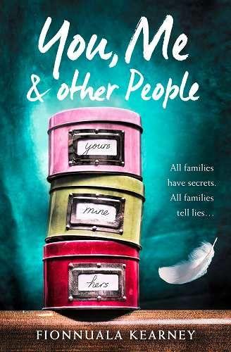 Prezzi e Sconti: You me and other people  ad Euro 5.99 in #Libri #Libri