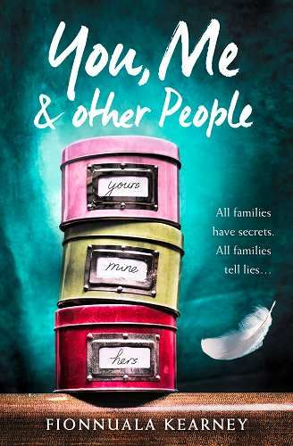 Prezzi e Sconti: You me and other people  ad Euro 5.99 in #Libri #Libri