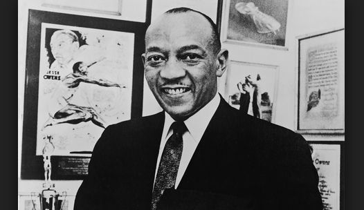 Owens returned home from Berlin to ticker tape parades in New York City and Cleveland, his hometown. People from all over the world sent him congratulations. Jesse Owens had represented America in an event that was equally as important as our war theater. Owens had won the war of ideologies. America was superior to the Germans and Nazism. However, racist Democrat President FDR never even acknowledged Owens, not a phone call, not a telegram. The white Olympians were invited to the WH, now…