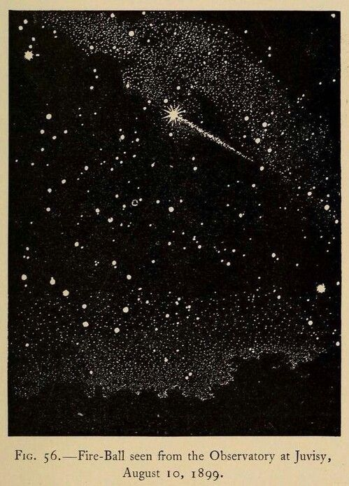 beautiful and stars image