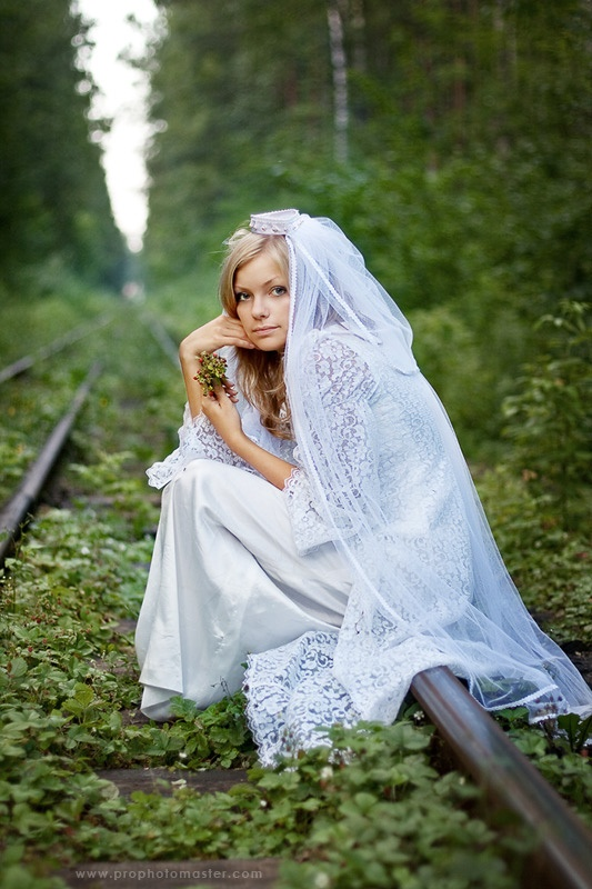 32 Best Images About White Lace And Dreams Found At Goodwill On Pinterest A