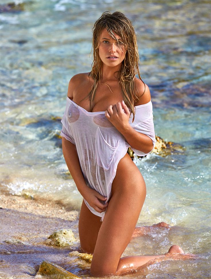 2157 best Wet Shirt Contest images on Pinterest