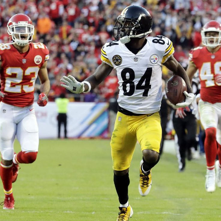 Week 7 NFL Picks: Predictions for Vegas' Final Odds, Props on Sunday's Schedule