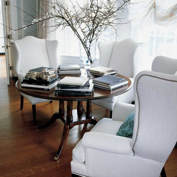 Ethan Allen Dining Room Sets: 159 Best Dining Room Set Images On Pinterest