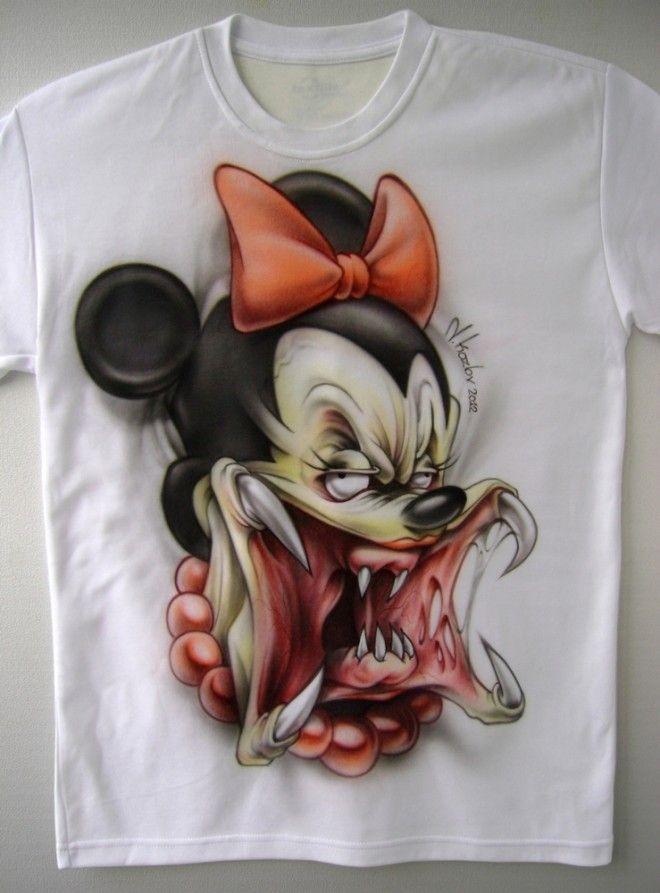 Mad-Airbrush-Art