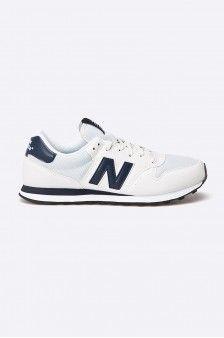 New Balance - Pantofi GM500GB