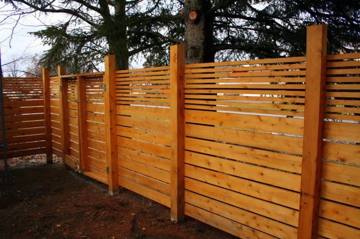 cool fence fence ideas pinterest