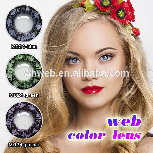 3 Tone Color Contact Lens Cheap Dolls Lens Crystal Eyes Contact Lenses , Find Complete Details about 3 Tone Color Contact Lens Cheap Dolls Lens Crystal Eyes Contact Lenses,3 Tone Color Contact Lens,Crystal Eyes Contact Lenses,Dolls Lens from -Wuhan Web Science & Technology Development Co., Ltd. Supplier or Manufacturer on Alibaba.com