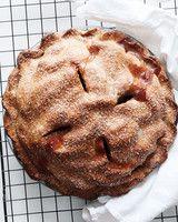 Vegan Apple Pie Recipe Vegan Apple Pie Vegan Thanksgiving Recipes Apple Pie Recipes