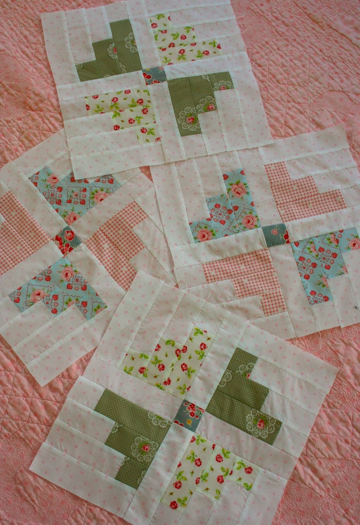 660 best Quilts - English Paper Piecing (EPP) Ideas images on ... : patchwork and quilting blogs - Adamdwight.com