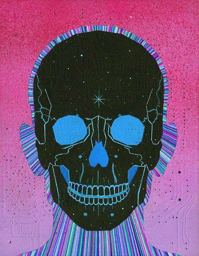 http://leoeguiarte.com/2014-holographic-conjuration