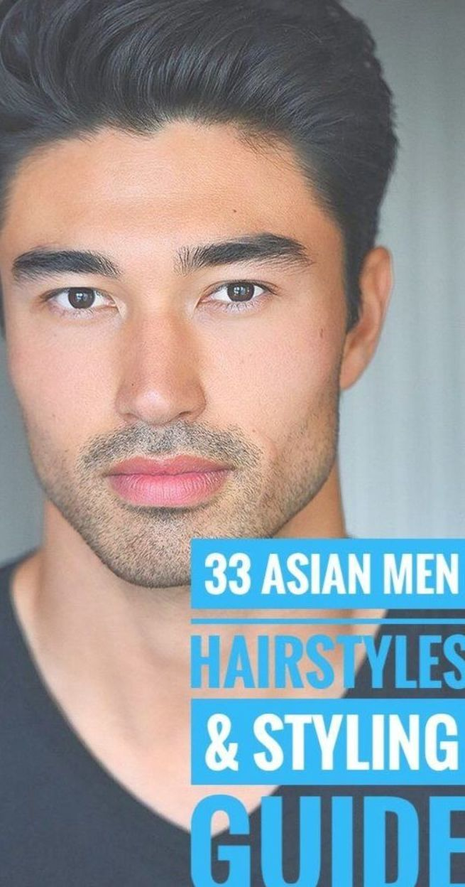 33 Asian Men Hairstyles Styling Guide Asian Men Hairstyle Men Hair Color Asian Fade Haircut