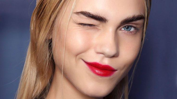 The Ultimate Affordable Lipstick Guide--The Best Buys For $10 Or Less