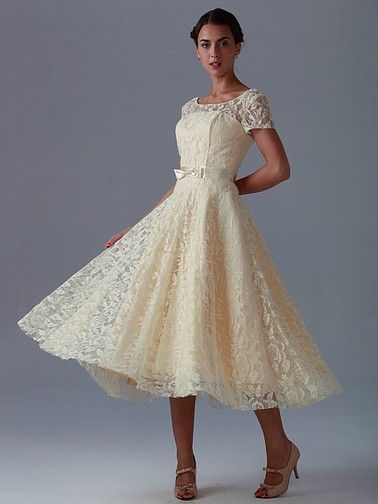 """Pin to Win A Bridal Gown or 5 Bridesmaid Dresses, your Choice! Simply visit http://www.forherandforhim.com/vintage-bridesmaid-dresses-c-3125.html and pin your favourite bridesmaid dresses, you'll be automatically entered in our """"Pin to Win"""" contest. A random drawing will be held every two weeks to make sure everybody has a large change to win, and the more you pin, the more chances you'll win! $179.99"""
