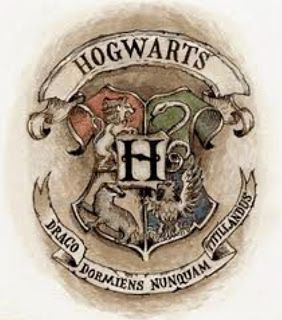 New 2 Homeschooling: Welcome to Hogwarts Correspondence School: A Harry Potter Unit Study (This is a great idea for next summer)