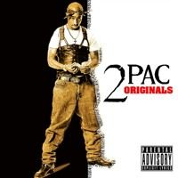 2Pac, Danny Boy, OUTLAWZ, Big Syke - Where U Been (UNRELEASED) by 2Pac.radio 11 on SoundCloud