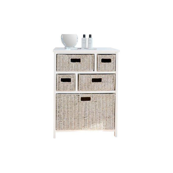 Home etc tanya 5 drawer chest reviews wayfair uk
