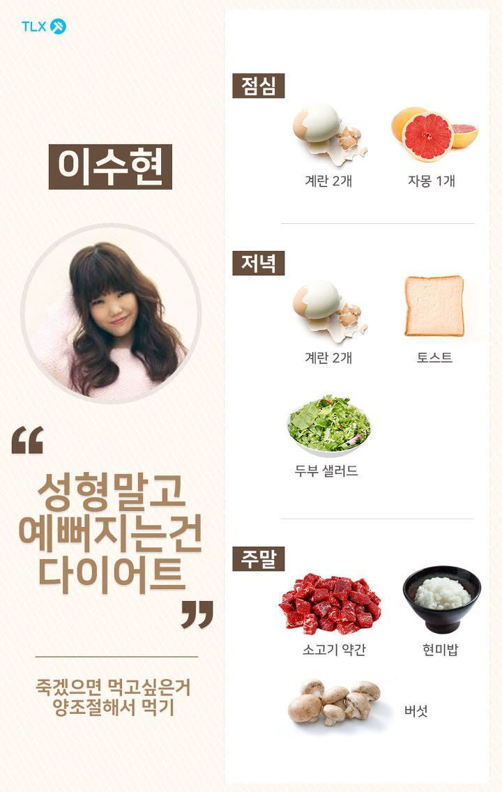 Here S What Female Idols Eat In Order To Get The Ideal Body Koreaboo Kpop Diet Korean Diet Iu Diet