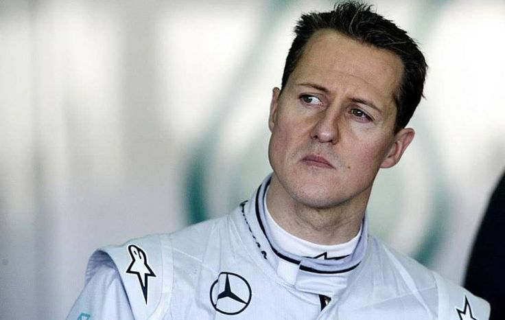 Michael Schumacher Health Responding To Treatment? F1 Driver's Manager Positive Of Complete Recovery?