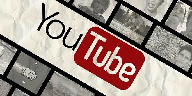 Bir fikir ürettiniz ya da ürününüzü tanıtmak istediniz. Hatta belki sadece gülmek için video yayınla...