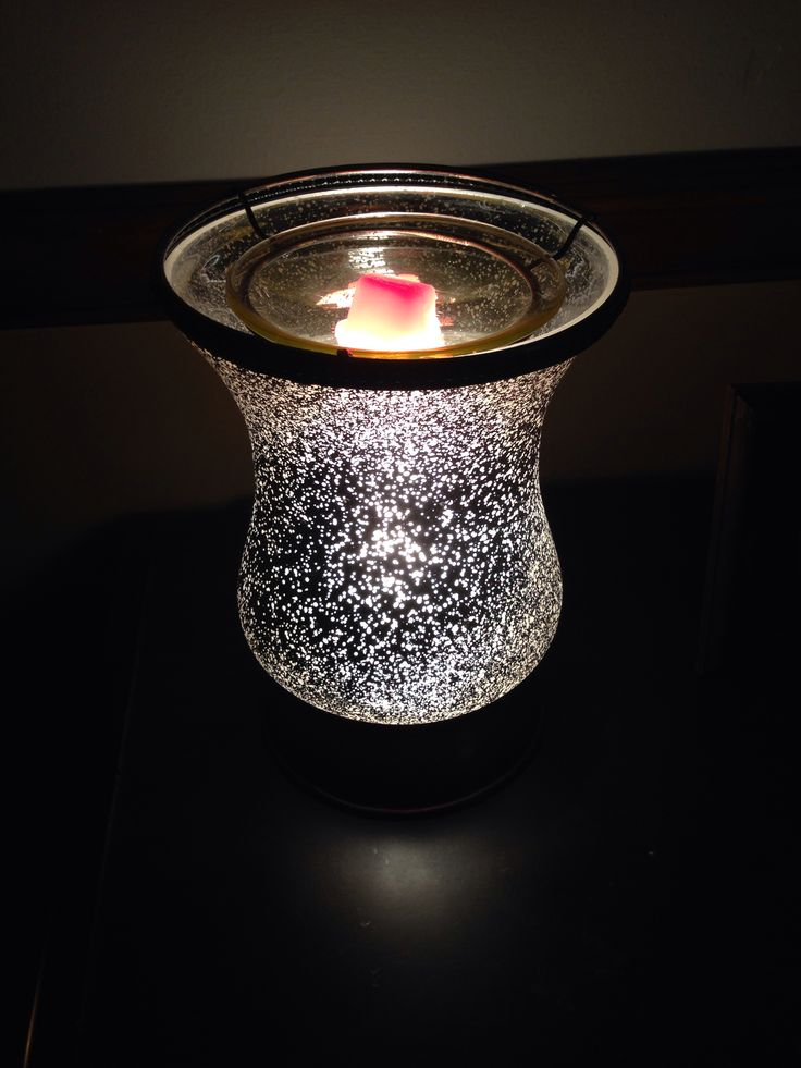 https://lauraritchie.scentsy.ca Lauradawn89@hotmail.com https://www.facebook.com/pages/Scentsy-Fragrance-Scentsy-Home/372997956168987