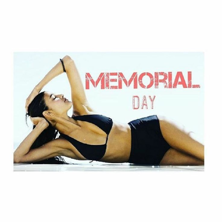🇺🇸 30�off Memorial Day - 🇺🇸🇺🇸🇺🇸WE ARE OPEN!🇺🇸🇺🇸🇺🇸                        Monday 5/29th.  Charlotte NC only.                                30�off all regular priced.                                     Body Waxing Services!                             Appt required!                                          Book online! www.moulinbouge.com Code: Memorialday
