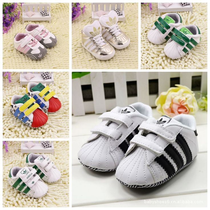 zapatillas adidas bebe aliexpress