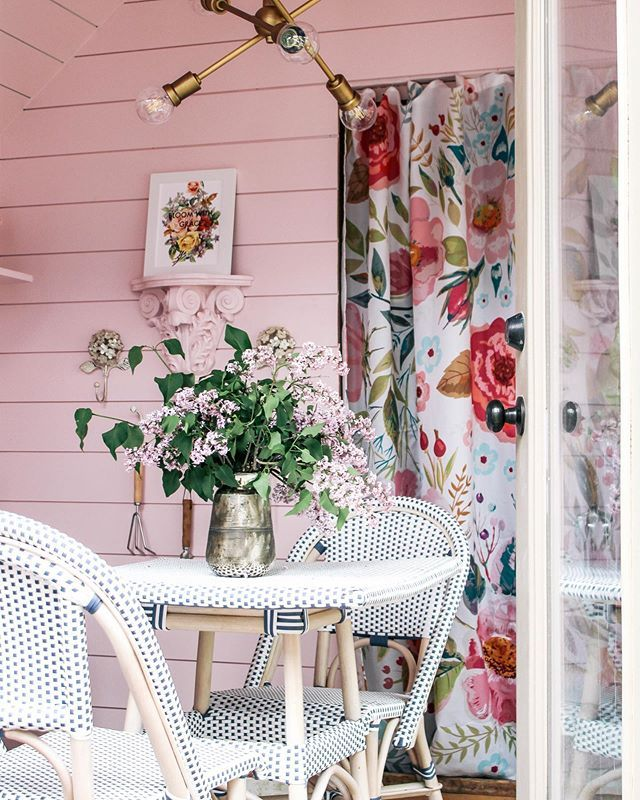 Chinoiserie Removable Wallpaper Removable wallpaper