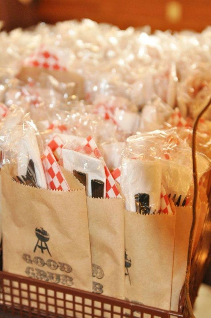 100 Autumn Wedding Ideas On A Budget Cheap Helper Gifts Gallery Decoration