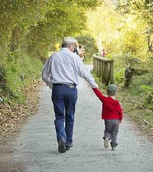 MI+Grandparents+grandchildren+getty