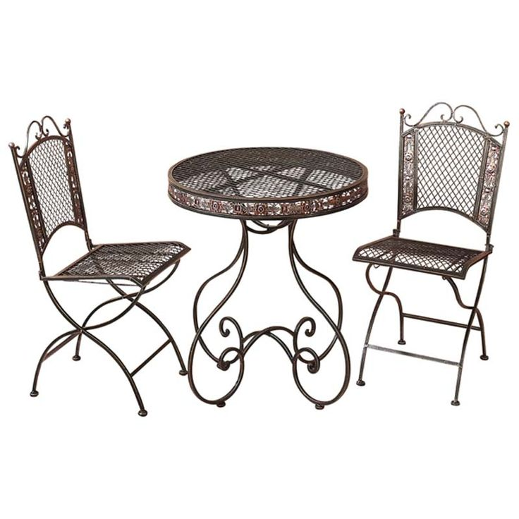 Outdoor Furniture   Bistro Sets Portland, ORu0027s Leader In New Home And  Office Furniture   City Liquidators