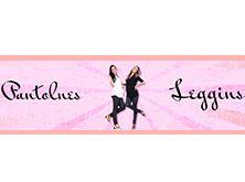 Pantalones y leggins adaptados para las diferentes etapas del embarazo, también para uso post parto. http://nuevelunas.com.co/es/16-pantalones-y-leggins