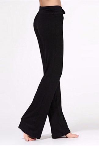 Modal Cotton  Pants Trousers Comfort   Casual  Sweatpants