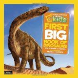 Dinosaur Unit for Elementary Kids