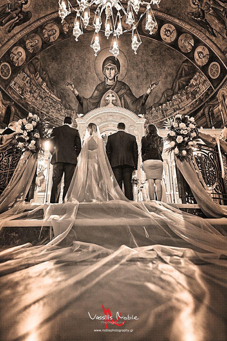 www.noblephotography.gr, wedding photography, destination wedding, https://www.facebook.com/thenoblephotography