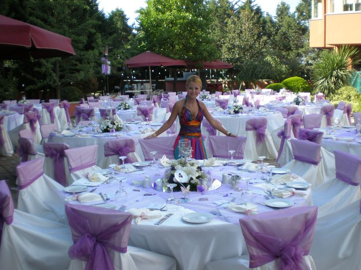 4 Bütün düğün salonları masa örtüsü ve sandalyeleri tekstil kumaş giydirme ve kumaş süsleme dekorasyonu tekstil firmaları İLETİŞİM : +90 532 797 08 20